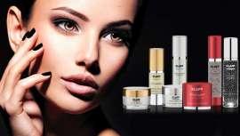 Tienes una cita con Urban Care y la belleza al más alto nivel en Studio Beauty Market Barcelona