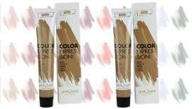 Hair Color Mask de Artis, es la nueva novedad Postquam para reavivar el brillo y color de cualquier melena. En una gama más que extensa de tonos, ideal para el profesional en el salón de peluquería y su clienta