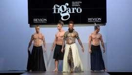 Club Fígaro, los premios de la Peluquería Española cumplen 10 años