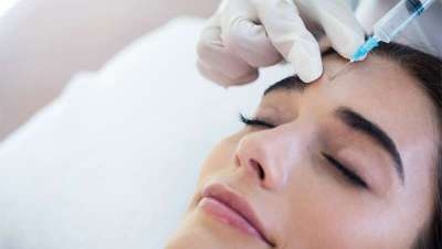 Slow Life House incorpora el tratamiento Mesostructure para regenerar la piel