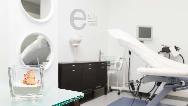 Medicina Estética Eres inaugura una unidad con los procedimientos más punteros en ginecoestética
