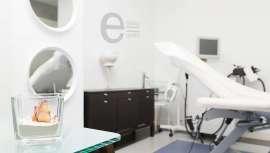 La firma incluirá las tecnologías más novedosas a la hora de mejorar la salud integral femenina. Como la aparatología Emsella, de BTL Medical, para el tratamiento del suelo pélvico
