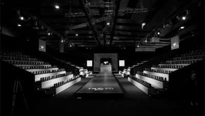 Los X Premios de la Peluquería Española, a punto de celebrarse