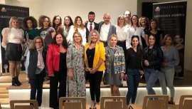 El análisis y optimización de la radiofrecuencia en el centro de estética, la clase magistral de Liderbeauty en Studio Beauty Market Madrid