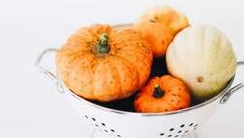La 7 razones para abusar de la calabaza las tiene Slow Life House. Más allá de Halloween, la hortaliza indispensable para la salud y la belleza