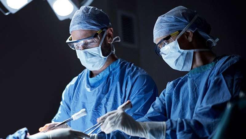 Curso ISAPS, Live Plastic Surgery, en Mónaco, Montecarlo