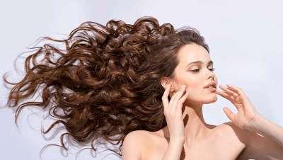 Seis consejos para darle volumen al cabello fino