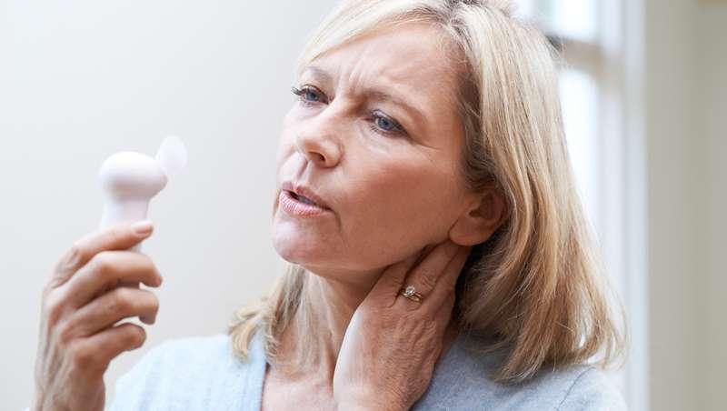 Día Mundial de la Menopausia, un tema tabú para el 69% de las mujeres