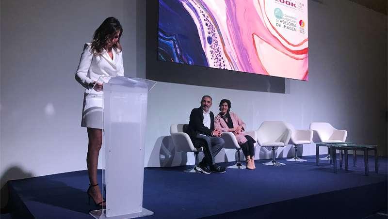 Congreso Iberoamericano de Asesoría e imagen