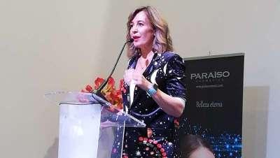 Montibello y ABD Salud, ganan el premio al Mejor Protocolo de Autor en Salón Look