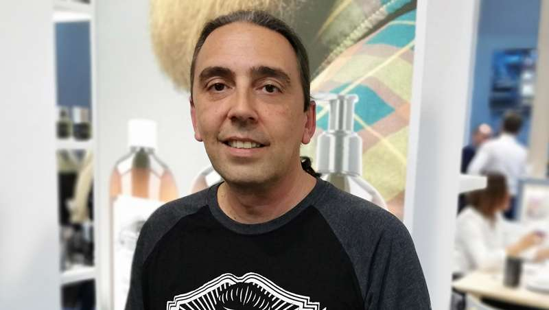 Juan Luis Soria