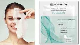 Para pieles sedientas, proporciona una acción hidratante inmediata, y contra las arrugas y líneas de expresión, la máscara Sérum in Mask es además natural y biodegradable. Para llevar en el bolso y utilizar en cualquier momento y lugar