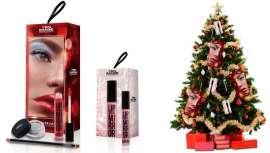 Ten Image lanza Let it Glow, nueva campaña de Navidad, edición limitada