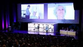 Mónaco vuelve a acoger el Congreso AMWC Montecarlo con la medicina estética en 2020, concitando el interés de especialistas y doctores de todo el mundo