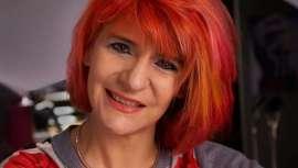 Anne Veck: 'Incluimos y trabajamos en nuestros salones la diferencia y la diversidad'