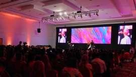 Próxima edición de Bellexpo en Tucumán