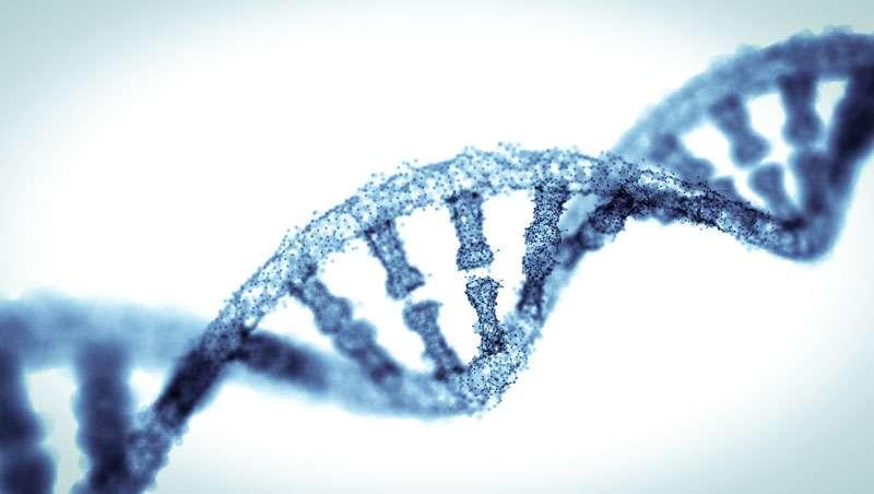 La unidad de genética dermatológica, novedad de Clínica Dermatológica Internacional