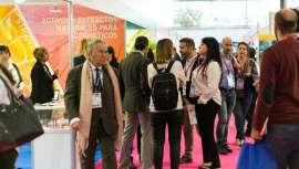 Impulsado por la Sociedad Española de Químicos Cosméticos (SEQC) y organizado conjuntamente con Step Exhibitions, es un foro de referencia sobre formulación, fabricación y distribución de productos cosméticos de nuestro país