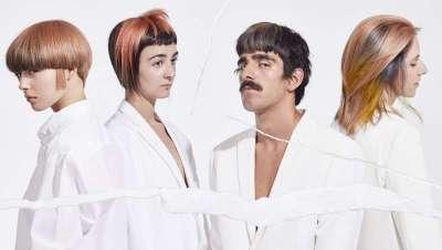 Corta Cabeza lanza C-White-C, la colección de su décimo aniversario