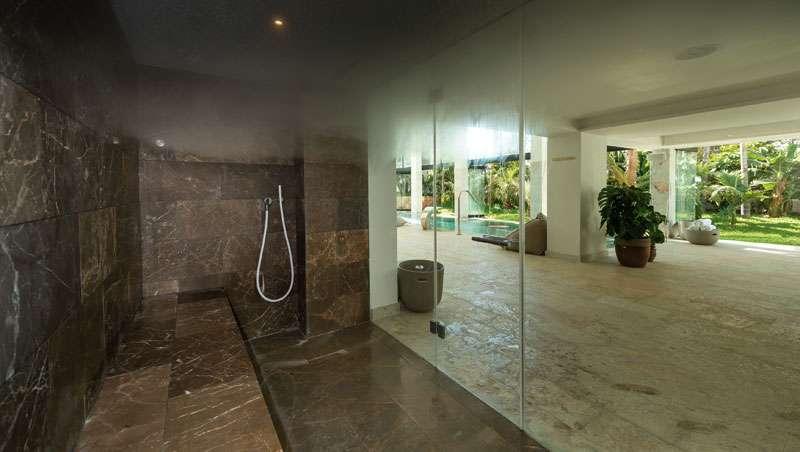 Prim Spa - Bless Hotel Ibiza