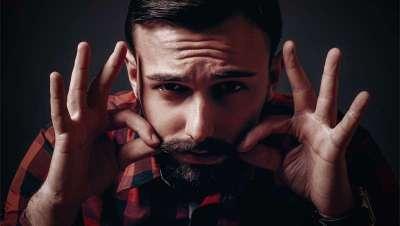 Llega Movember, el mes más bigotudo y saludable del año