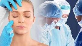 Llega uno de los referentes de la medicina y cirugía estética y la dermatología a escala mundial. Con los expertos más famosos y la dirección científica del prestigioso Dr. Steven Dayan