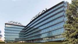 LOréal Luxe y Active Cosmetics crecen significativamente, convirtiéndose en el motor del grupo, junto a las ventas en Asia Pacífico. La División de Productos Profesionales sube un +3,0%