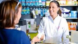 La facturación promedio de la botica crece un 11 por ciento en los últimos cuatro años, impulsada por el Consumer Health, una categoría que ya alcanza el 30 por ciento de la facturación total de la oficina de farmacia