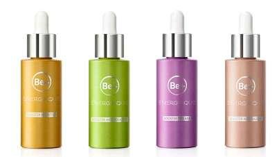 Be+ propone cinco tratamientos combinados para potenciar la belleza de la piel