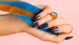 Con solo seguir unos sencillos consejos en torno al limado correcto y la forma más adecuada de cada uña, la permanencia, belleza y salud de las uñas y manos están aseguradas