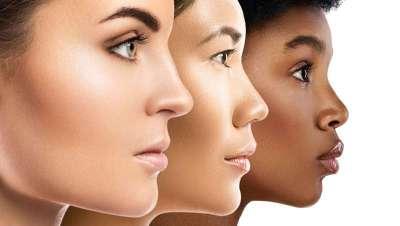 El estudio genético de las etnias, seguro antiaging