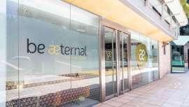 Beaternal es el primer centro en España que ofrece la Liposucción de Moderada Definición frente a la Alta Definición, con el apoyo de la tecnología WAL y RFAL para resultados naturales duraderos, respetando y reforzando la anatomía de cada paciente
