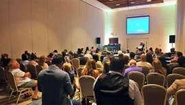 Ya puedes registrarte para acudir al II Intercontinental Congress of Antiaging Medicine que va a tener lugar en la ciudad de Miami, Florida, EE UU, organizado por SEMAL, Sociedad Española de Medicina Antienvejecimiento