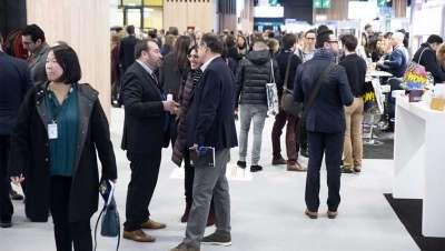 ADF&PCD Paris, el futuro del packaging y las tendencias del mercado