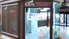 La compañía especializada en medicina estética y depilación se encuentra en pleno proceso de expansión. Su objetivo, el tratamiento integral y personalizado de cada paciente