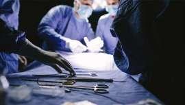 El equipo de la Unidad de Cirugía Plástica y Reparadora de Clínica Opción Médica explica cuáles son las principales diferencias entre ambas disciplinas