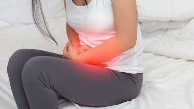 Las claves del Síndrome de Ovarios Poliquísticos