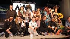 AVVA Awards 2020, el mejor certamen de fotografía artística
