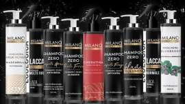 Milano Cosmetics llega a un acuerdo con la cadena