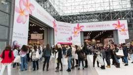 IECSC, International Esthetics, Cosmetics & Spa Conference anuncia su programa de actividades y abre período de inscripción