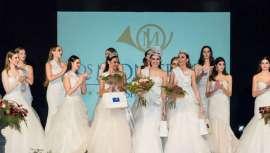 La conocida firma de uñas Masglo otorgará el premio a las manos más bonitas en el certamen de modelos Linda de España