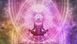 Basada en el análisis de la mente subconsciente, la técnica ThetaHealing trabaja para dotar de bienestar y equilibrio al cuerpo, la mente y el alma en un viaje cuya meta es la sanación personal