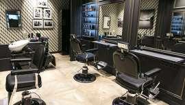 Cualquier estudiante puede comenzar desde cero y lanzar su carrera profesional gracias a la formación de las marcas de peluquería del grupo Provalliance