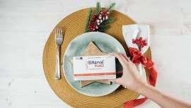 Narval Pharma nos proporciona una interesante guía para conocer y transmitir como farmacéuticos a la hora de afrontar las fiestas navideñas y los kilos de más