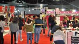 La próxima edición de la Feria de la Belleza, Moda y Cosmética que se celebra en Badajoz, Extremadura, ya está en marcha y anuncia su programa de actividades
