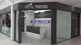 La compañía especializada en medicina estética y depilación, que se encuentra en pleno proceso de expansión, amplía su presencia en Granada con la inauguración de una nueva clínica en el Centro Comercial Al Campo
