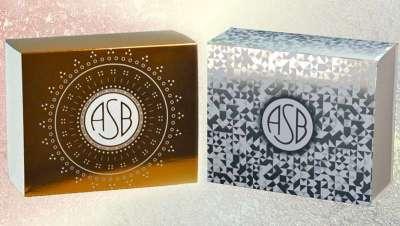 Regala belleza con las nuevas cajas de Navidad de Académie