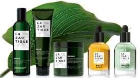 La marca da a conocer sus productos a base de fórmulas limpias y texturas innovadoras que proporcionan una rica experiencia sensorial al cabello