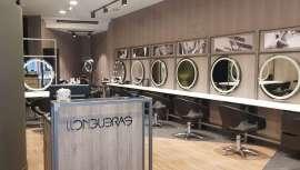 La prestigiosa firma de peluquerías ofrecerá su exclusiva técnica y método de corte único. Además, cuenta con un espacio para The Barber Company, la nueva cadena de barberías del grupo Provalliance