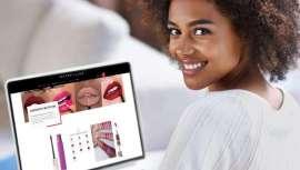 El sitio e-commerce más visitados de Latinoamérica incorpora, a partir de ahora, seis tiendas oficiales del grupo L